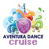Aventura Dance Cruise Los Angeles