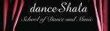 Dance Shala