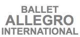 Ballet Allegro International