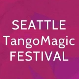 Seattle Tango Magic Festival