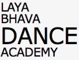 Laya Bhava Dance Academy
