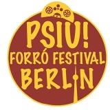 Psiu Forro Festival