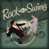Rock that Swing Festival