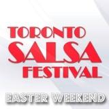 Toronto Salsa Festival