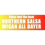 Northern Salsa Wigan