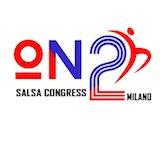 On 2 Salsa Congress