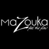 Mazouka Dance