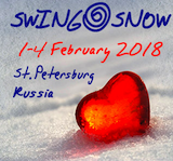 Swing & Snow