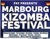 Marburg Kizomba Festival