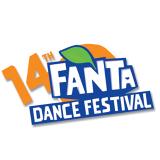 Fanta Dance Festival