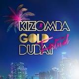 Kizomba Gold Dubai Festival