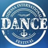 Odessa International Dance Festival
