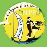 Dnipro Zouk Fest