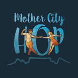 Mother City Hop