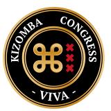 Viva Kizomba Congress Amsterdam