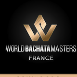 World Bachata Meeting Festival