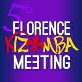 Florence Kizomba Meeting