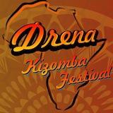 Drena Kizomba Festival