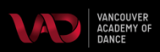 Vancouver Academy of Dance