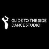 Glide to the Side Dance Studio