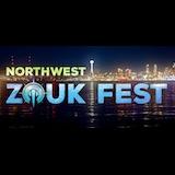 Northwest Zouk Fest