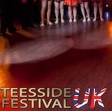 Teesside Festival UK