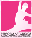 Perform Art Studios - Dance & Performing Arts School