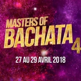 Masters of Bachata