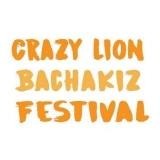 Crazy Lion BachaKiz Festival