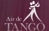 Air De Tango