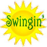 Swingin into Spring
