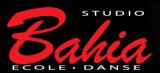 Bahia Studio