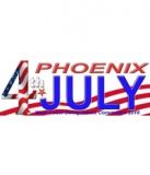 Phoenix 4th of July Convention