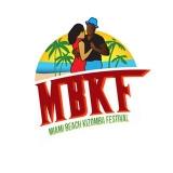 Miami Beach Kizomba Festival
