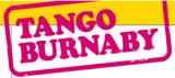Tango Burnaby