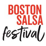 Boston Salsa Festival