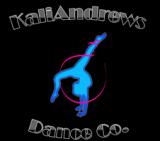KaliAndrews Dance Company