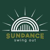Sundance Swingout
