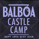 Balboa Castle Camp