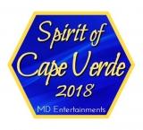 Spirit of Cape Verde Holiday
