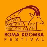 Roma Kizomba Festival - Festa do semba