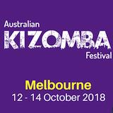 Australian Kizomba Festival