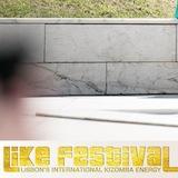 LIKE Lisbon's International Kizomba Energy Festival