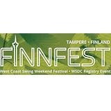 Finnfest