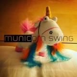 Municorn Swing