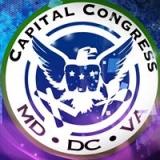 Capital Congress