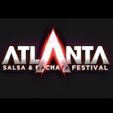 Atlanta Salsa Bachata Festival