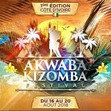 Akwaba Kizomba