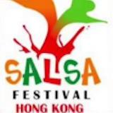 Hong Kong Salsa Festival & World Salsa Championships