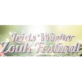 Leids Winter Zouk Festival